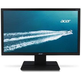 Monitor Acer 19.5 Pulgadas Nuevo