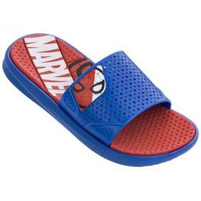 Chinelo Nike Infantil 32 - Chinelos para Meninos em Santa Catarina ... a0ced96efed