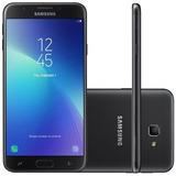Celular Samsung Galaxy On7 Prime 64gb Lte - Envio Hoje