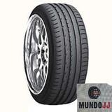 Kit X2 Neumáticos 205 55 17 Nexen N8000 95y