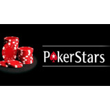 Creditos Pokerstars 5$ Dolares