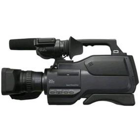Filmadora Sony Hd1000 Full Hd Profissional Tudo Ok Promoção