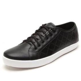 6935f84737 Sapatos Dafiti Femininos Sapatenis - Calçados