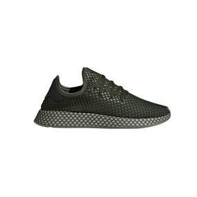 buy popular 30859 60b7b Zapatillas adidas Originals Moda Deerupt Runner Hombre Ming