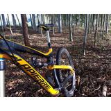 Bike 27.5 Lapierre