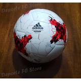 Balón adidas Confederaciones Baby Fútbol Futbolito Original a7220bd8b0f9f