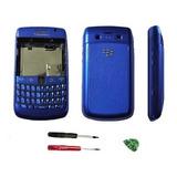 Carcasa Completa Para Blackberry 9700 9780 Original