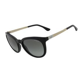 Oculos Redondo Vogue - Óculos no Mercado Livre Brasil d4052860cc