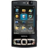 Nokia N95 8gb Original Nacional Wifi Gps Câmera 5 Mp