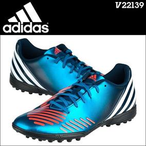 Zapatos Futbol Adidas Trx F6 - Zapatos Deportivos en Mercado Libre ... b493d07fd7db9