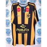 Camisa Gremio 2000 De Jogo - Futebol no Mercado Livre Brasil ed1aba951a212