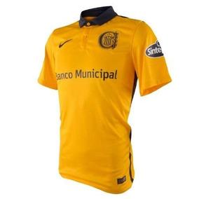 Camisetas de Entrenamiento de Fútbol en Córdoba en Mercado Libre ... 5528e13201209