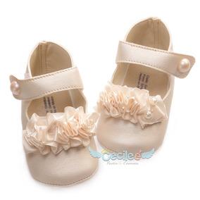 16519af0c Venta De Zapatos De Naolinco - Ropa para Bebés Piel en Guanajuato en ...