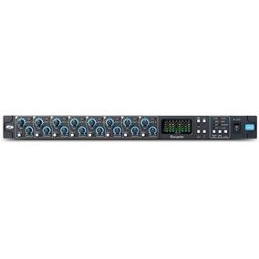 Pré Amplificador Focusrite Mkii Dynamic Garantia 2 Anos.