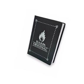 Kit 10 Harpa Cristã Pentecostal Hinos E Louvores Atacado