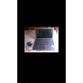 Lapto Asus Como Nueva