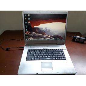 Notebook Itautec N8610