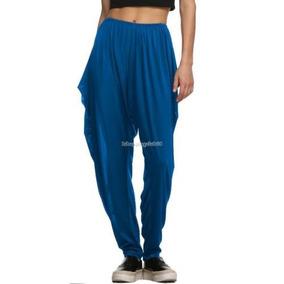 6ca6f74b42ee1 Tenida Estilo Hip-hop Ropa Mujer Pantalones Y Jeans - Vestuario y ...