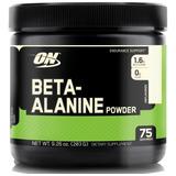 Beta Alanina 75 Doses On Optimum Importada Eua