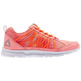 Tenis Atleticos Speedlux 2.0 Mujer Reebok Bs8465