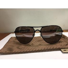 Óculos De Sol Oakley Plaintiff Polarizado 004057 06 - Óculos De Sol ... 6620a641fb