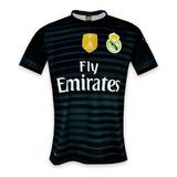 30 Camisas De Times Euro (+1 Brinde) Mundialpresentesfutebol