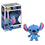 Funko Pop Disney - Stitch 12