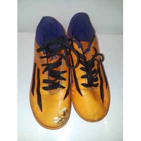 405c2375056e8 Zapatos Adidas Futbol Sala - Zapatos Adidas en Mercado Libre Venezuela