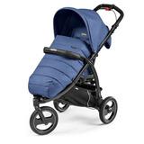 Silla De Bebé Para Auto Coches De Bebé Para Correr