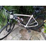 Excelente Bike Tsw Shimano
