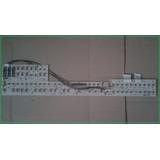 Teclado Korg Pa80 Tarjeta Panel De Control Kip 2014