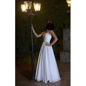 Alquiler de vestidos en barros blancos