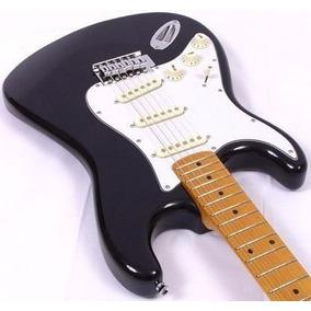 Sx Stratocaster Zurda Fst57