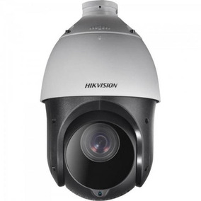 Camera Speed Dome Hd1080p 100m 2mp 1080p Zoom: 15x Ds-2ae421