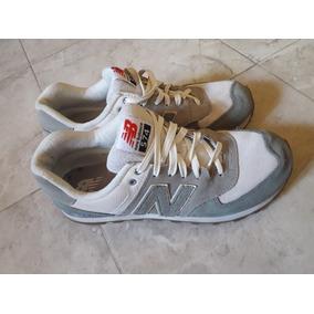 Zapatillas Nike.camara De Aire - Zapatillas New Balance Urbanas ... 0114ee446885a