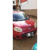 Fiat Uno 1.0 Vivace Flex 3p 2013