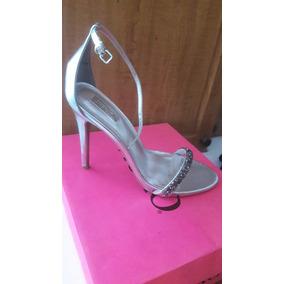 Hermosos Zapatos Tacon Numero 6 - Zapatos en Mercado Libre México 99695534651c