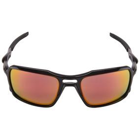 936e92165646c Oakley Triggerman - Óculos De Sol Oakley no Mercado Livre Brasil