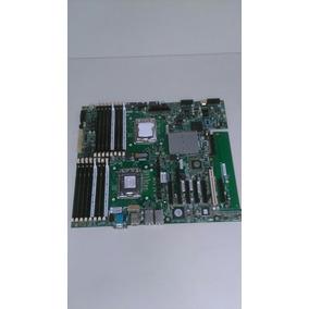 Placa De Sistema Ibm Xseries | 46d1406 | 01012kc00-000-g