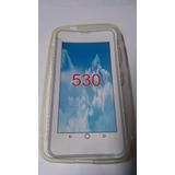 Protecror Nokia 530