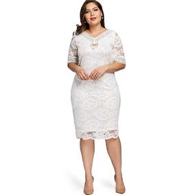 Vestidos De novia Otros Largos de Mujer en Mercado Libre Chile 0851158638d4