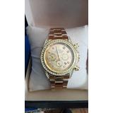 Relojes Rolex Daytona Diamond Unisex Nuevos En Caja Cartier