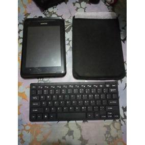 Genesis 8320+teclado Sem Fio (p/frete Grátis-link Descrição)