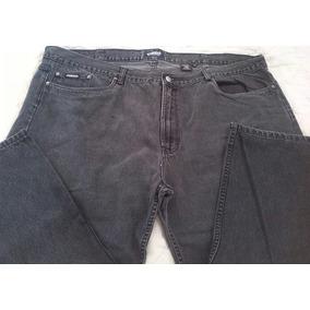 Pantalón Para Caballero, New Horse, Talla 48