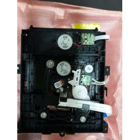 Unidade Ótica Sony Com Mecanismo De Carregamento (08gl31880-