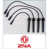 Cable De Bujias Camioneta Donfeng Zna 4x4 Y 4x2