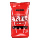 Albumix Powder (500g) - Integralmedica