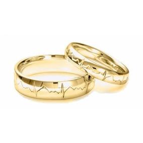 Sortijas De Matrimonio