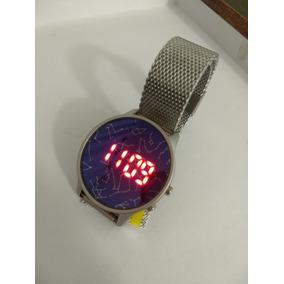 a771d42994c Relógio Chilli Beans Unissex no Mercado Livre Brasil