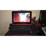 Laptop Hp 4 Ram Casi Nueva